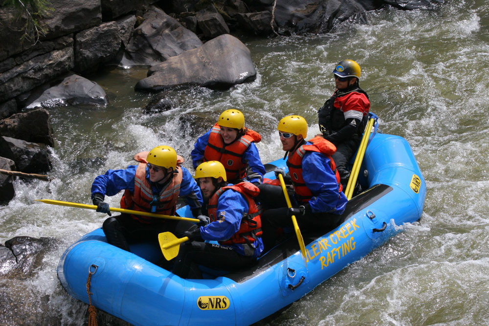Whitewater_rafting
