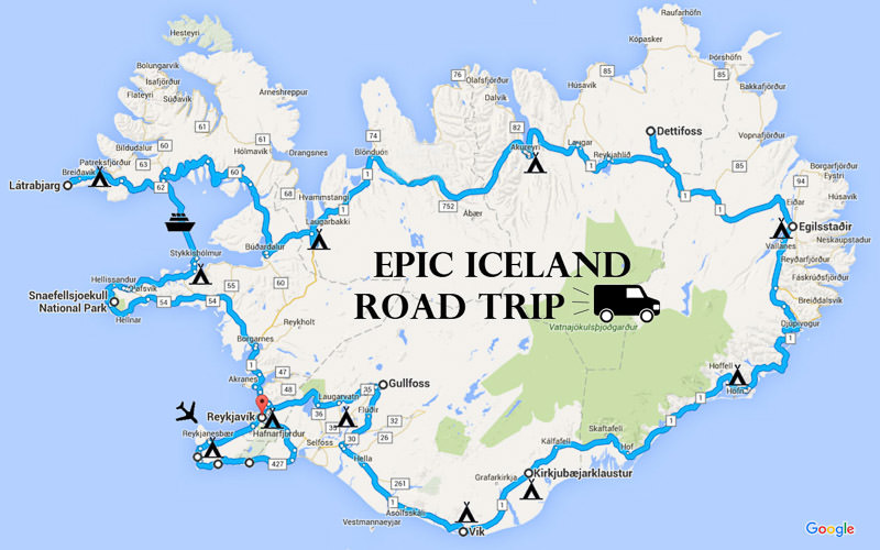 icelandringroadmap Iceland Hengifoss Road Map on reykjavik map, iceland points of interest maps, iceland touring map, iceland horse wallpaper, iceland travel, iceland national parks, iceland volcano map, iceland flag, iceland money, iceland tectonic plates map, jokulsarlon iceland map, iceland neighboring countries, iceland people, iceland landscape map, iceland geologic map, iceland islands map, iceland hverfjall, iceland capital, iceland air map,